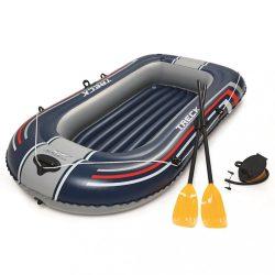 Hydro Force Raft szett 228cm