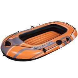 Kondor 2000 Csónak