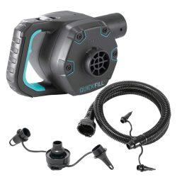INTEX Quick-Fill Nagynyomású (hálózati) elektromos pumpa