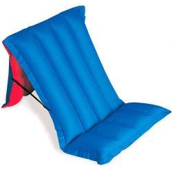 Camping  szövet fotel