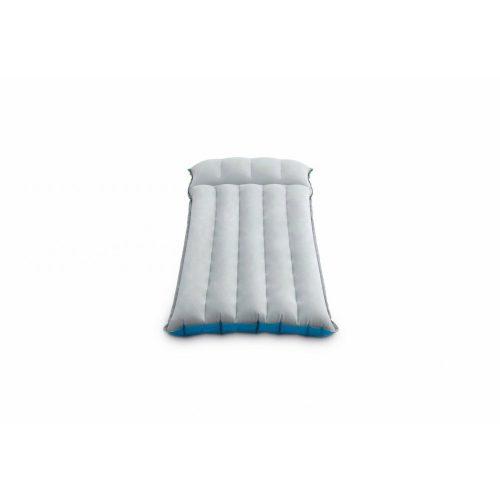 Intex szövet matrac 184cm
