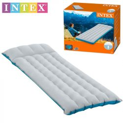 Intex Camping Matrac, 72 X 189 X 20 Cm