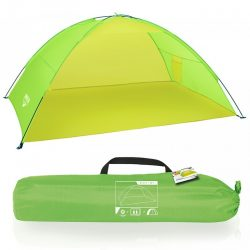 Intex Beach sátor