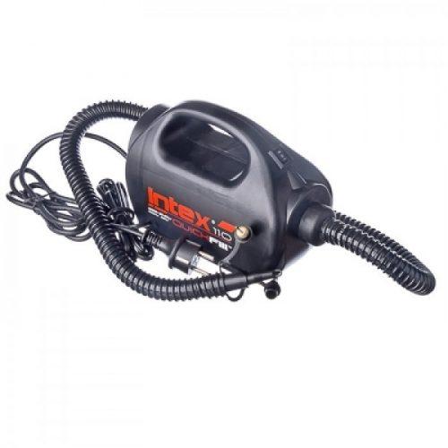 Intex Quick-Fill 110 nagy teljesítményű pumpa