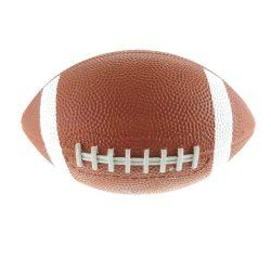 NFL labda mini változata