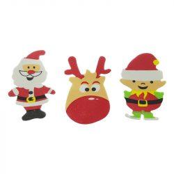 Karácsonyi habmatrica 60/Csomag