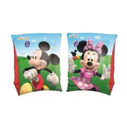 Bestway Mickey-Minnie karúszó