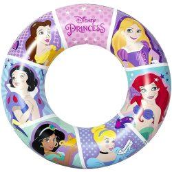 Úszógumi Frozen 56 cm