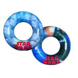 Star Wars úszógumi 91cm