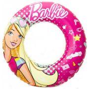Bestway Úszógumi Barbie  D: 56 cm