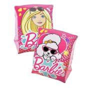 Bestway Karúszó Barbie 23x15 cm