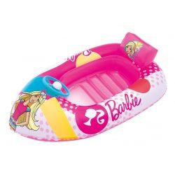 Bestway Gyerekcsónk Barbie 117 X 71 cm