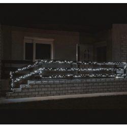LED-es izzósor, 70m, IP44, 230V KKL 1000C/WH