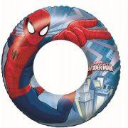 Bestway Úszógumi Spiderman