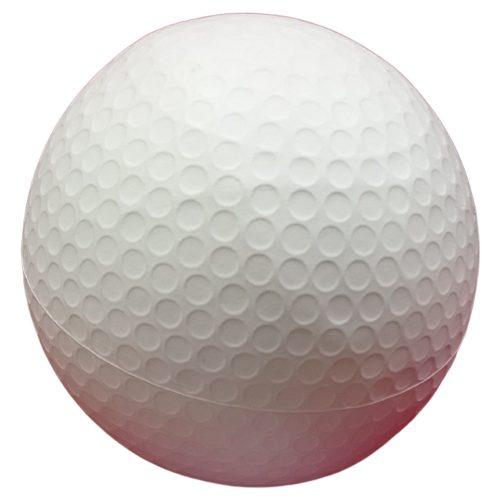 Golflabda 220 mm-es