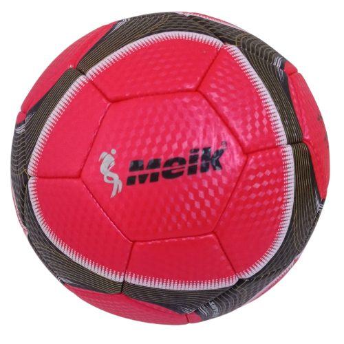 Meik foci
