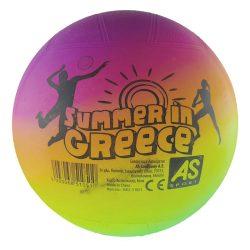 Gumilabda Summer in Greece