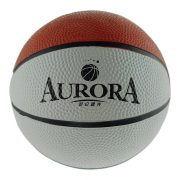 Aurora kosárlabda 150 mm-es