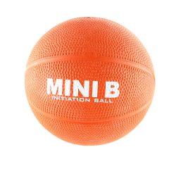 Mini kosárlabda