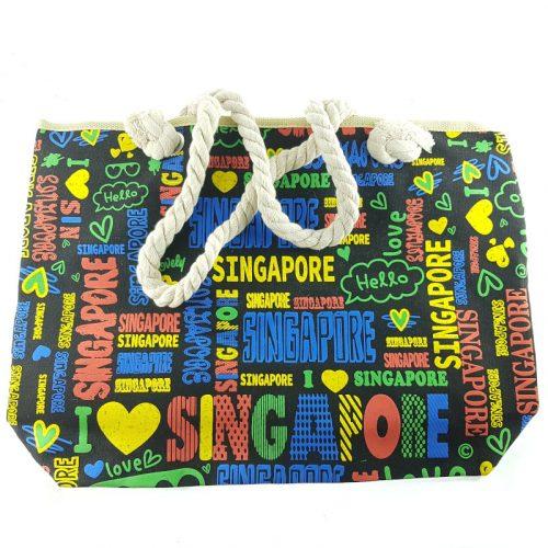 táska singapur