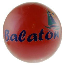 Balaton labda 150 mm-es