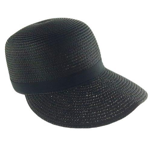 siltes női kalap