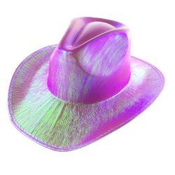 Buli kalap