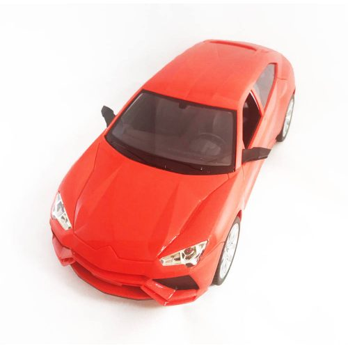 Távirányítós Sport Autó 1:12
