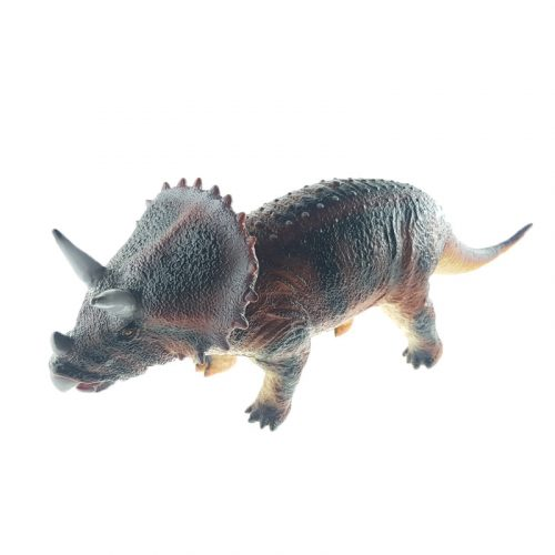 Többféle Dinoszaurusz