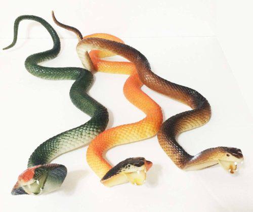 Óriás Kígyó