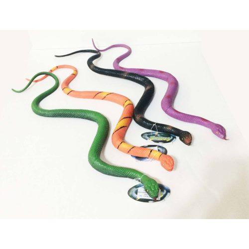 Színes Kígyó