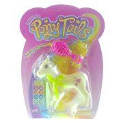 Pony+ kiegészítők