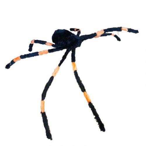 Óriás Pók
