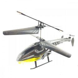 Rc Helikopter kicsi