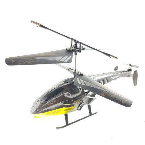 R/C Helikopter kicsi