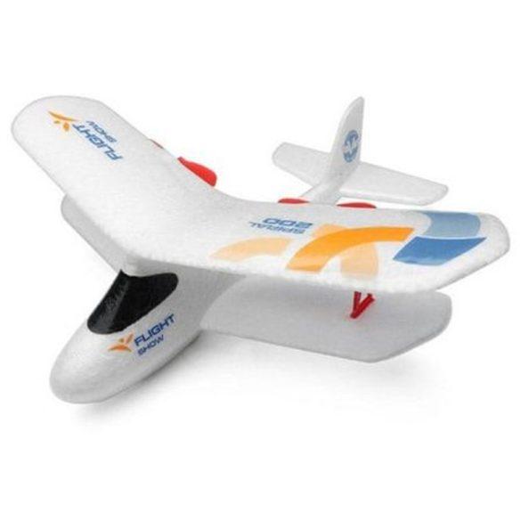Távirányítós Repülő