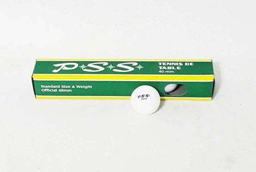 Ping Pong Labda Csomag
