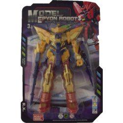 MODEL EPYON ROBOT