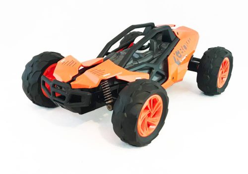 Buggy Kx7 Távirányítós Autó 1:14
