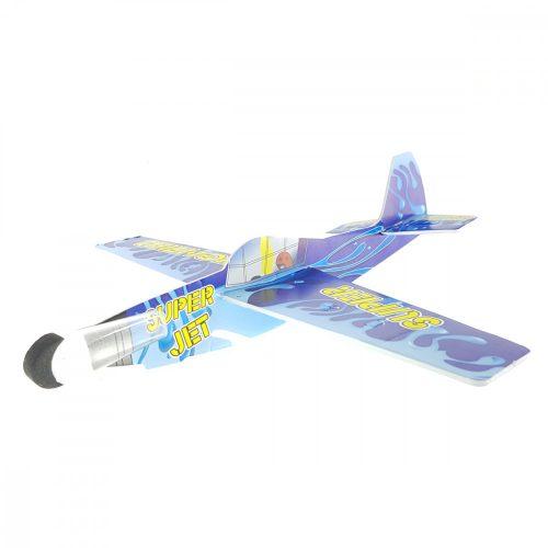 Hungarocell Repülő