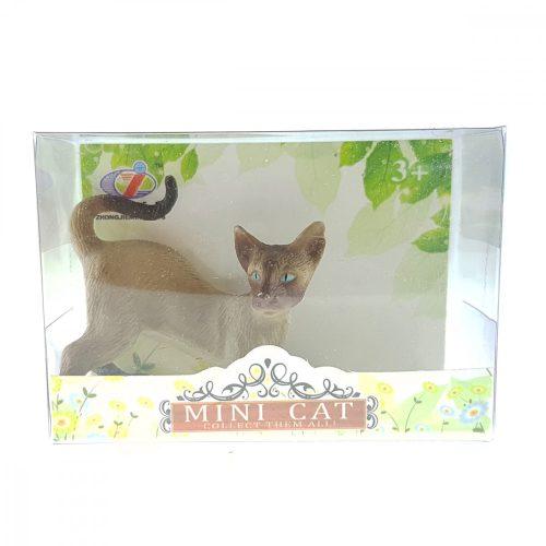 Mini Macska