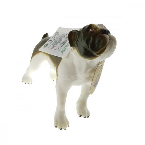 Kutya figura