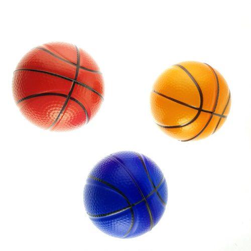Kicsi kosár labda