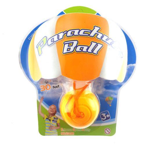 Ejtőernyős labda3