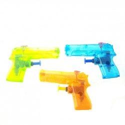 Mini Vízipisztoly  9 cm
