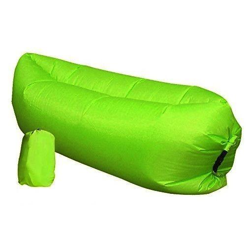 Önfelfújós matrac