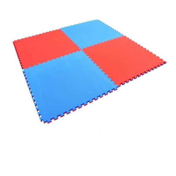 Puzzle Tatami Torna Szönyeg Elem 100 X 100 X 4 Cm