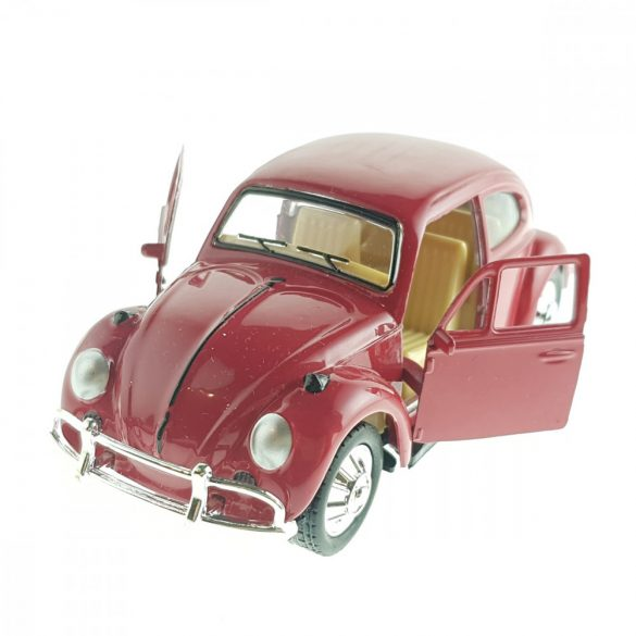 Old Timer Autó
