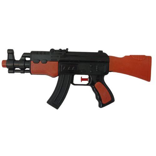 Vízipisztoly Ak-47