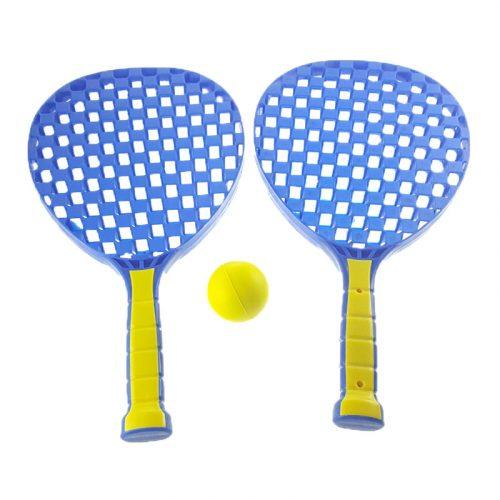 Teniszütő 3